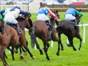 """Sea The Sun leads BetBright's quest for Tipster Challenge glory"""">Sea The Sun leads BetBright's quest for Tipster Challenge glory   9 AugustThe Stars Group ups 2017 earnings guidance following 'busy' H1 2017   9 AugustNew London-AIM share issue sees Gaming Realms raise £1.1 million   9 AugustJohn White – Bacta – UK government has not 'shelved' FOBTs review   9 August'Kenya & Uganda' bookmaker Betin launches affiliate program with Income Access   9 AugustNew European football season sees Betsson launch new mobile betting product   9 AugustBetway announces new £25,000 football promotion for the upcoming season   9 AugustGVC's partypoker announces lobby & table upgrades designed on player feedback   8 AugustNew business & partnerships deliver for Paysafe Group this H1 2017   8 AugustSBTech boosts expansion bid with new CCO Andrew Cochrane   8 AugustiGaming Super Show pleased at 9% jump in numbers   8 AugustEasy Payment Gateway CEO Alex Capurro: The evolution of the payments sector at #boscon2017   8 August'Technology First' Paddy Power Betfair delivers solid H1 2017 performance   8 AugustPortugal's Estoril Sol expands Gaming1 joint-venture launching new sports betting product   8 AugustMoving to OtherLevels: CRM specialist joins from Camelot   8 AugustSpot the Ball: VSoftCo brings virtual sports into the casino   8 AugustBetway launches new cinematic advertising campaign   7 AugustBetfair expands US portfolio with the addition of Colossus Fracpot   7 AugustToday's Football Tips: Truro tops the list for cash out searches   7 AugustCheckd Media adds to affiliate consolidation with Oddschanger purchase   7 AugustGaming machine stakes reduction blocked by Treasury – reports   7 AugustXL Media's Ory Weihs addresses the new business landscape for affiliates at #boscon2017   7 AugustAri Lewski – Digital Sports Tech – Taking request a bet markets to the next level with QPAs   7 AugustWorldpay CEO brought in to replace Corcoran at Paddy Power Betfair   7 AugustLottomatica launch"""