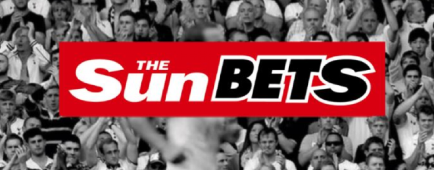 """'Disappointing' Sun Bets one of many impacts on Tabcorp balance sheet"""">'Disappointing' Sun Bets one of many impacts on Tabcorp balance sheet   3 AugustBetfair – Record breaking summer of betting on women's sports   3 August888 Holdings capitalises on Google policy change for Android   3 AugustScott Longley – William Hill chief: 'Drop TV ads'   3 AugustNot so glorious: Betsafe squeezes into top ten at Goodwood   3 August'Digitally Ready' William Hill to ramp up marketing   3 AugustBetting Gods completes full relocation to Malta   3 AugustScientific Games appoints Leigh Nissim as B2B interactive lead   3 August188BET become the official betting partner of Durham CCC   2 AugustDominic Matthews – SIS – Clear Vision on racing customer approach   2 AugustBetsafe shows horse racing focus with Tipster Challenge entry   2 AugustLadbrokes Coral appoints Jason Scott as Ladbrokes Australia CEO   2 AugustGlobal Operator CEO's to discuss challenges of international betting industry at #boscon2017   2 AugustUSPGA Championship extends reach via Twitter and GiveMeSport   2 AugustMatchbook aims for 'the next level' following new investment   2 AugustCoral to become the official betting partner of Sunderland AFC   2 AugustLeicester Tigers launches mobile app powered by LeoVegas   2 AugustWilliam Hill hails revenue growth amid 11% drop in profits   1 AugustAmazon moves in on UK sports content securing ATP broadcast deal   1 AugustCurrency impacts effect 'debt focused' IGT Group's Q2 2017 performance   1 AugustComtrade Gaming & Microsoft push industry innovation for EDIT Summer School program   1 AugustBetway donates pre-season shirt sponsorship to DT38 Foundation   1 AugustBookies.com's Matthew Glazier – The relationship between operators and affiliates #boscon2017   1 AugustNew football season sees Sky Bet back Dribble 'casual fans' DFS games   1 AugustAll the twos: Videoslots teases MotoGP prize with Core Gaming   1 August'The Avenue' Central London announced as new home for William """