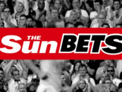 "'Disappointing' Sun Bets one of many impacts on Tabcorp balance sheet"">'Disappointing' Sun Bets one of many impacts on Tabcorp balance sheet