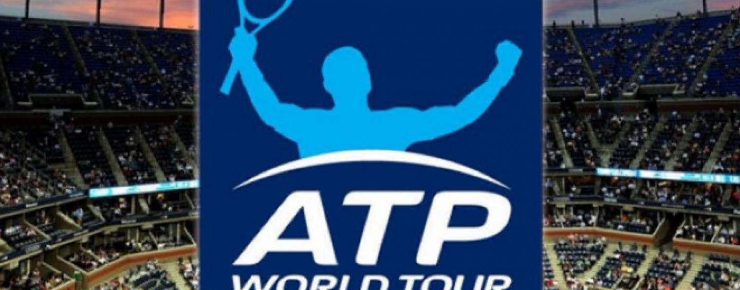"Amazon moves in on UK sports content securing ATP broadcast deal"">Amazon moves in on UK sports content securing ATP broadcast deal"