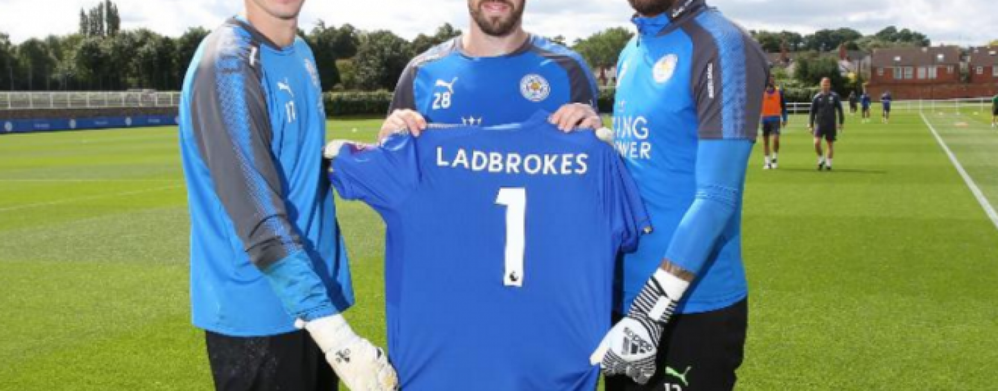 "'Big on Football' Ladbrokes nets Leicester City FC 'UK & Ireland' betting partnership"">'Big on Football' Ladbrokes nets Leicester City FC 'UK & Ireland' betting partnership 						 											 							18 AugustHallo Deutschland…LeoVegas SPORT launches in Germany 						 											 							18 AugustHot Contest…Brazil opens up tender process for LOTEX instant win games 						 											 							18 AugustRonnie O'Sullivan to speak at exclusive SBC Snooker Forum on 4 September 						 											 							18 AugustSportradar's James Watson: Assessing the double-edged data sword for esports at #boscon2017 						 											 							18 AugustScale focused Catena Media posts H1 2017 revenue & profits boost 						 											 							18 AugustNot Normal…Betting app Kwiff launches 'oddball' UK marketing campaign 						 											 							18 AugustBetfair – Major money comes in for underdog McGregor after late rule change 						 											 							18 AugustLadbrokes nets Burnley FC UK betting partnership 						 											 							17 AugustBritish racecourses delighted with Colossus bets as new pool betting partner 						 											 							17 AugustCustomer & Product effective LeoVegas hits H1 2017 heights 						 											 							17 AugustBoylesports expands terminal partnership with Playtech PBS 						 											 							17 AugustBetway expands its football sponsorship portfolio with former German champions 						 											 							17 AugustDanske Spil's Jens Nielsen heads the sportsbook session at #boscon2017 						 											 							17 AugustRank Group boosts digital division to counter 'Tough' venue conditions 						 											 							17 AugustEvenBet Gaming CEO describes Betting on Sports as the 'perfect event to show the world' brand new product 						 											 							17 AugustNicola Fitton – Conor McGregor is a 'game changer' for Betsafe marketing 						 											 							17 AugustRiot Games restrictions see Betway end Ninja's in Pyjamas sponsorship 						 											 							16 AugustPerfect Match…Betfred deploys Aurum 'reconciliation' systems across UK estates 						 											 							16 AugustUKGC – Betwatch bids to make Birmingham bookmakers a safer place 						 											 							16 AugustUltraPlay offers live betting markets on 2017 FIFA Interactive World Cup 						 											 							16 AugustFAN UP! Ladbrokes expands social content partnership with Ball Street Network 						 											 							16 AugustGaming and Sports Attorney Daniel Wallach: Embracing a legal sports betting environment in the U.S. at #boscon2017 						 											 							16 AugustCBF forms integrity alliance with Sportradar monitoring 'all-levels' of Brazilian football 						 											 							16 AugustBetBright ups football social reach with uMAXit 						 											 							16 AugustRacing Post launches Tipster service for 'all levels' of punters 						 											 							16 AugustOddset agrees partnership with reigning World Champions 						 											 							15 AugustBetway places Benitez as the early favourite in the first manager to leave market 						 											 							15 AugustJackpotjoy positive of future outlook following LSE progress 						 											 							15 AugustSuper seven – why you have to be at Betting on Sports 2017 #boscon2017 						 											 							15 AugustOne to watch: Sirplay continues global expansion 						 											 							15 AugustNYX boosts commercial arm with appointment of Steve Mayes as Third Party Sales lead 						 											 							15 AugustInterwetten secures sponsorship deal with German footballing giants 						 											 							15 AugustWilliam Hill to open ARC trackside betting facilities 						 											 							15 AugustXLMedia acquires Marmar Media outright 						 											 							15 AugustTwitter suspends Paddy Power account 						 											 							14 AugustData specialist takes early lead in the SBC League of Legends 						 											 							14 AugustSaving Las Vegas: Can esports be the hero casinos need? 						 											 							14 AugustSporting Group confirms departure of Paul Turner as Head of Sporting Index 						 											 							14 AugustZeal Group places 'Internationalisation strategy' first for future growth 						 											 							14 AugustTrustly's Samuel Barrett: Strengthening the operator's offering with innovative payments #boscon2017 						 											 							14 AugustCodere serves up Real Madrid 'BBQ' 						 											 							14 AugustPaddy Power Betfair defends disclosure of Corcoran resignation 						 											 							14 AugustSportPesa expands into South Africa with Cape Town City FC sponsorship 						 											 							14 August'Perfect Companion' Coral launches Connect App 						 											 							11 AugustEuropean Drive! bwin launches multi-million euro 'The Race' campaign 						 											 							11 AugustSporting Index launches first spread betting app on Google Play Store 						 											 							11 AugustLV BET nets Eurovolley sponsorship deal 						 											 							11 AugustAndrew Morgan – Independent Content Services – The local lingo 						 											 							11 AugustFootball holds sway on bettingexpert despite domestic break 						 											 							11 AugustKnock-Out… 'The Notorious' Conor McGregor joins Team Betsafe 						 											 							11 AugustMicrogaming opens new 'environment & energy efficient' Isle of Man HQ 						 											 							11 AugustDafabet secures two-year partnership with fast-growing Foxes 						 											 							10 AugustFantasy football is back: Excitement builds for the inaugural SBC League of Legends 						 											 							10 August12BET hits sponsorship double with West Brom shirt sleeve deal 						 											 							10 AugustAustralian Senate moves to shut down poker & in-play betting services 						 											 							10 AugustLaw Commission turns to the state associations for guidance ahead of pivotal legalised betting review 						 											 							10 AugustBHA CEO Nick Rust promotes 'significant growth' for betting on racing at #boscon2017 						 											 							10 AugustBetBright's White misses out on top ten place at Pontefract 						 											 							10 AugustPragmatic Play appoints Harry Biring as senior business development lead 						 											 							10 AugustBookmakers can't pick a favourite in roaring reality TV markets 						 											 							10 AugustDHV Denmark selects Sportech Racing & Digital as lead pari-mutuel systems lead 						 											 							10 AugustLouth tops shops per capita in Paddy Power dominated Ireland 						 											 							9 AugustSea The Sun leads BetBright's quest for Tipster Challenge glory 						 											 							9 AugustThe Stars Group ups 2017 earnings guidance following 'busy' H1 2017 						 											 							9 AugustNew London-AIM share issue sees Gaming Realms raise £1.1 million 						 											 							9 AugustJohn White – Bacta – UK government has not 'shelved' FOBTs review 						 											 							9 August'Kenya & Uganda' bookmaker Betin launches affiliate program with Income Access 						 											 							9 AugustNew European football season sees Betsson launch new mobile betting product 						 											 							9 AugustBetway announces new £25,000 football promotion for the upcoming season 						 											 							9 AugustGVC's partypoker announces lobby & table upgrades designed on player feedback 						 											 							8 AugustNew business & partnerships deliver for Paysafe Group this H1 2017 						 											 							8 AugustSBTech boosts expansion bid with new CCO Andrew Cochrane 						 											 							8 AugustiGaming Super Show pleased at 9% jump in numbers 						 											 							8 AugustEasy Payment Gateway CEO Alex Capurro: The evolution of the payments sector at #boscon2017 						 											 							8 August'Technology First' Paddy Power Betfair delivers solid H1 2017 performance 						 											 							8 AugustPortugal's Estoril Sol expands Gaming1 joint-venture launching new sports betting product 						 											 							8 AugustMoving to OtherLevels: CRM specialist joins from Camelot 						 											 							8 AugustSpot the Ball: VSoftCo brings virtual sports into the casino 						 											 							8 AugustBetway launches new cinematic advertising campaign 						 											 							7 AugustBetfair expands US portfolio with the addition of Colossus Fracpot 						 											 							7 AugustToday's Football Tips: Truro tops the list for cash out searches 						 											 							7 AugustCheckd Media adds to affiliate consolidation with Oddschanger purchase 						 											 							7 AugustGaming machine stakes reduction blocked by Treasury – reports 						 											 							7 AugustXL Media's Ory Weihs addresses the new business landscape for affiliates at #boscon2017 						 											 							7 AugustAri Lewski – Digital Sports Tech – Taking request a bet markets to the next level with QPAs 						 											 							7 AugustWorldpay CEO brought in to replace Corcoran at Paddy Power Betfair 						 											 							7 AugustLottomatica launches new affiliate program for Italian portal 						 											 							7 AugustMayweather vs McGregor breaks Betfair betting records 						 											 							7 AugustClarion launches new hub for ICE visitors 						 											 							4 AugustAntigua calls for WTO resolution with US after the dropping of Calvin Ayre charges 						 											 							4 AugustCoral extends partnership with Middlesbrough 						 											 							4 AugustBetfred uses Stuart Pearce again for new season football campaign 						 											 							4 AugustPaysafe board recommends £2.96bn offer from CVC and Blackstone 						 											 							4 AugustHiPay and Play'n GO to sponsor official networking party at #boscon2017 						 											 							4 AugustLadbrokes joins Sheffield United's Premier League mission 						 											 							4 AugustEasyodds CEO James Garmston: The who's who of the operator and affiliate world at #boscon2017 						 											 							4 AugustFootball clubs disengage with Facebook 						 											 							4 AugustLottoland announces new agreement with ILS jackpot insurance 						 											 							4 August'Disappointing' Sun Bets one of many impacts on Tabcorp balance sheet 						 											 						 					 						2016 						  												 												 							30 Decemberbet365 lodges plans to build new facilities at Etruria Valley 						 											 							30 DecemberDemographic segmentation limited for customer analysis 						 											 							30 DecemberNektan records loss but takes growth momentum into Q2 						 											 							30 DecemberBarton's betting holds up Burnley move 						 											 							30 DecemberForeign bookies target emerging Aussie players via social media 						 											 							30 DecemberBlyth grandmother wins 'Give the Gift' competition on LeoVegas 						 											 							30 DecemberWilliam Hill agrees programme sponsorship with ITV Racing 						 											 							29 DecemberScotbet Chairman criticises over-regulation of high street bookmakers 						 											 							29 DecemberCheshire-based player wins €7.4 million on NetEnt slot game 						 											 							29 DecemberBHA should pay for photo finish error not bookmakers 						 											 							29 DecemberRiccardo Mittiga – Sportito – DFS entry a no brainer 						 											 							29 DecemberMecca Bingo invites all online players to join '£1 Million Game' 						 											 							29 DecemberPerform's Simon Denyer recognised as a leading 'sports innovator' for 2016 by SportsBusiness 						 											 							29 DecemberWilliam Hill expands virtual racing in Nevada 						 											 							28 DecemberGAMEIOM goes live with Fortune Cats on William Hill 						 											 							28 DecemberBetfair customer's Christmas cashout miracle 						 											 							28 DecemberThomas Hogenhaven – Better Collective – A SmartBets 2016 						 											 							28 DecemberH20 Data to make a splash with traders 						 											 							28 DecemberIrish TV3 Group secures four-year UK horse racing deal with RMG 						 											 							28 DecemberYggdrasil player hits €3.3 million jackpot on Joker Millions 						 											 							28 DecemberARC receives approval for Hilton Hotel at Doncaster Racecourse 						 											 							23 DecemberChelsea defence secures In-Play support on Spiffx 						 											 							23 DecemberRodrigo Duterte will shutter online gambling in the Phillipines 						 											 							23 DecemberSIS exits licensing agreements to become sole race data provider 						 											 							23 DecemberEveryMatrix secures content agreement with Norsk Tipping 						 											 							23 DecemberAri Lewski – Digital Sports Tech – All hands on deck 						 											 							23 DecemberPlaytech launches cross-border network with RAY and win2day 						 											 							23 DecemberWorldpay predicts Boxing Day boost for online bookmakers 						 											 							23 DecemberiGB Affiliate announces new conference format for LAC 2017 						 											 							22 DecemberGoodboy wins second edition of R. Franco's Game Weekend 						 											 							22 DecemberNewbury coverage free to watch in over 13 million TV homes via Racing UK 						 											 							22 DecemberValery Bollier – Oulala – The year gone by 						 											 							22 DecemberStephen Harris of bettingexpert lands three winners at Ludlow 						 											 							22 DecemberGuy Templer appointed Chief Operating Officer of Rational Group 						 											 							22 DecemberKiron integrates Link2Win's Supervivo on its Betman Online RGS 						 											 							22 DecemberSportium becomes the 22nd regulated operator to join ESSA 						 											 							21 DecemberWellbet announces multi-season partnership with Lega Serie A 						 											 							21 DecemberGIG obtains gaming licence to supply its sports betting services 						 											 							21 DecemberThe Racing Partnership agrees three-year deal with FRB 						 											 							21 DecemberEveryMatrix signs deal to provide casino content to CEGO 						 											 							21 DecemberBetfred's Hulmes provides tips for a 'cracking card' at Ludlow 						 											 							21 DecemberMartin Wachter – Golden Race – What 2016 meant to me 						 											 							21 DecemberFresh8 Gaming provides tailored digital adverts for BetVictor 						 											 							21 DecemberBTC starts new audio channel service for retail bookmakers 						 											 							21 DecemberBaazov cites shareholder 'premium' demands for Amaya bid failure 						 											 							20 DecemberGVC reduces net debt by selling payments processing business 						 											 							20 DecemberBetVictor customer wins £223,000 from 20 fold accumulator 						 											 							20 DecemberWilliam Hill makes COD not FIFA 17 its Christmas favourite 						 											 							20 DecemberGlobal Reviews – Tips to optimise conversions in the online casino market 						 											 							20 DecemberSun Bets signs deal to sponsor Stayers' Hurdle at Cheltenham 						 											 							20 DecemberShadow Bet launches affiliate programme with Income Access 						 											 							20 DecemberDigital Sports Tech agrees to provide TopSport with Player Props 						 											 							19 DecemberTAB combines retail and mobile betting with Check and Collect 						 											 							19 DecemberBetConstruct secures another gaming licence in Romania 						 											 							19 DecemberJacob Lopez Curciel – an operator must be Multi-Channel present 						 											 							19 DecemberBetting on Football gets even bigger in 2017 						 											 							19 DecemberLadbrokes Coral & William Hill eyeing Tatts wagering assets 						 											 							19 DecemberBest Gaming Technology extends partnership with Stan James 						 											 							19 DecemberThe Queen's Christmas Address – Will she mention Meghan? 						 											 							19 DecemberTabcorp found guilty of illegal new accounts promotion 						 											 							16 DecemberLennart Gillberg – Spiffx – What 2016 meant to me 						 											 							16 DecemberSmartBets from bettingexpert goes live with German version 						 											 							16 DecemberSporting Index expects Chelsea to fall just short of record run 						 											 							16 DecemberAdam Smith – Sky Bet backing the Northern Powerhouse push 						 											 							16 DecemberVirtuals appeal to Millennial generation 						 											 							16 DecemberBookmakers to deliver 325,000-strong petition of support 						 											 							16 DecemberBetfred completes a £195 million refinancing package 						 											 							16 DecemberPaddy Power Betfair strengthens customer data protections with Balabit 						 											 							16 DecemberYggdrasil integrates full suite of video slots on Lottoland 						 											 							15 DecemberEiG and BAC return to Berlin for 2017 conferences 						 											 							15 DecemberStrategy change sees Packer drop all international ambitions for home comforts 						 											 							15 DecemberConfident GVC ups 2016 special dividend 						 											 							15 DecemberBettingpro – Festive Thinking…getting serious about SPOTY 2016. 						 											 							15 December'Tinder for betting' Bookee wins industry 'Brightest Minds Showcase' at iGaming Entrepreneur Conference 						 											 							15 DecemberReality Bites…Sky Bet's Richard Flint warns UK racing of 'unprecedented demographic challenge' 						 											 							15 DecemberGo West…Catena Media acquires US online gambling assets 						 											 							15 DecemberProform Racing launches new bet, lay and trade finder app 						 											 							14 DecemberWPBSA joins Sportradar integrity monitoring program 						 											 							14 DecemberPacific Consortium makes firm £4.4bn bid for Tatts Group 						 											 							14 DecemberTain adds 5,000 live sports events to sports betting service 						 											 							14 DecemberWilliam Hill recommits to PDC World Dart Championship 'Nine-Darter' charity pledge! 						 											 							14 DecemberEugene Delaney: Racing Post – Terminal Upgrade…why content matters! 						 											 							14 DecemberGanapati sponsors seventh London Baby party during ICE 2017 						 											 							14 DecemberStanleybet upgrades CRM capabilities with beehive partnership 						 											 							14 DecemberYggdrasil agrees deal with online casino VoodooDreams.com 						 											 							14 DecemberBetcade launches first mobile payments solution for gambling 						 											 							13 DecemberOulala gains investment and makes two senior hires 						 											 							13 Decemberbwin forms bespoke content partnership with the Press Association 						 											 							13 DecemberGambleAware publishes breakdown report on problem gambling costs to UK Government 						 											 							13 DecemberBHA panel finds trainer Jim Best guilty of stopping two horses 						 											 							13 DecemberDavid Clifton – Licensing Expert – Affiliates (and operators) in the ICO's firing line 						 											 							13 DecemberBetBright ups personalisation & real-time capabilities with Qubit partnership 						 											 							13 DecemberX Factor's Matt Terry hot favourite for Christmas Number One 						 											 							13 DecemberFortuna extends shirt sponsorship with Legia Warsaw 						 											 							12 DecemberLoot.bet launches via UltraPlay and LiveSteam 						 											 							12 DecemberWhy Not? GVC linked to Ladbrokes Coral takeover 						 											 							12 DecemberMcDonald to be re-interviewed by Racing NSW about Astern win 						 											 							12 DecemberVincent van 't Riet: NL Kansspel – Dutch Gaming Authority tightens enforcement measures 						 											 							12 DecemberCherry eyes Nordic takeover with full buyout of ComeOn shares 						 											 							12 DecemberThe importance for affiliates to use their audience 						 											 						 					 						2015 						  												 												 							31 DecemberGogglebox Scarlett's the best bet for Celebrity Big Brother 						 											 							31 DecemberThe Sunday Times names Betfair's  Breon Corcoran as ""Business Person of the Year"" 						 											 							31 DecemberIndustry Snapshot – Overview 						 											 							31 DecemberIndustry Snapshot – Gaming Machines 						 											 							31 DecemberIndustry Snapshot – Remote Gambling 						 											 							31 DecemberIndustry Snapshot – Betting Shops 						 											 							31 DecemberWilliam Hill issues 2016 Willie Mullins warning 						 											 							30 DecemberICE app will help attendees find their way around the Technopolis 						 											 							30 DecemberSky Bet customer's cash out Christmas joy 						 											 							30 DecemberJim Mullen – Betting industry needs 'clear air' 						 											 							30 DecemberDaily fantasy sports firms agree fast tracked court date 						 											 							30 DecemberKelly Eden – TXODDS – 2015 Industry Review 						 											 							30 DecemberINTRALOT has Acumen to target Kenya with mCHEZA 						 											 							30 DecemberTotally Gaming Academy hopes to educate ICE visitors 						 											 							29 DecemberPaul Witten – SIS – Greyhound Racing's New Direction… 						 											 							29 DecemberSky Vegas customer scoops £2.3 million prize 						 											 							29 DecemberPutin seeks greater bookmaker participation for Russian sports 						 											 							29 DecemberEnterra becomes EvenBet Gaming 						 											 							29 DecemberVivien Kyles joins BHA board as Member Nominee Director 						 											 							29 DecemberNetBet customer wins $4m jackpot 						 											 							25 DecemberRetail & leisure guru John Jackson joins Playtech as Non-Executive Director 						 											 							25 DecemberKentucky triples compensation claim against PokerStars to $870 million 						 											 							24 DecemberPunchestown Racecourse secures €6.2 million redevelopment funding 						 											 							24 DecemberJeevan Jeyaratnam – Super Soccer – 2015 Industry Review 						 											 							24 DecemberYggdrasil Gaming obtains UK licences 						 											 							24 DecemberTwitter verifies eSports players 						 											 							24 DecemberTencent acquires majority share in Riot Games 						 											 							23 DecemberFootball League and Sky Bet agree three year extension 						 											 							23 DecemberYggdrasil launches with six new brands 						 											 							23 DecemberPaul Petrie – McBookie – 2015 Industry Review 						 											 							23 DecemberUnibet appoints Albin de Beauregard as new CFO 						 											 							23 DecemberMarathonbet uses Gaming Mums for Boxing Day predictions 						 											 							23 DecemberPaddy Power Betfair gets shareholders' YES vote 						 											 							23 DecemberMRG provides that Summary feeling with new digital form solution 						 											 							22 DecemberJorn Starck appointed as new Executive Director of Alderney gambling 						 											 							22 DecemberBetVictor customer's Cash Out Christmas £40,000 win 						 											 							22 DecemberNetplay TV looks to take over the Football Pools 						 											 							22 DecemberKiron Interactive agrees deal with Mediatech 						 											 							22 DecemberCaledonia Investments plc completes purchase of Gala Bingo 						 											 							22 DecemberCherry acquires Moorgate Media Ltd and NorgesSpill.com 						 											 							21 DecemberSri Lankan cricket match fixing investigation underway 						 											 							21 DecemberFormer NBA Star Rick Fox buys eSports Team 						 											 							21 DecemberPlatini and Blatter banned by FIFA ethics committee 						 											 							21 DecemberScott Longley – Don't panic…Ladbrokes-Coral faces up to the competition authorities 						 											 							21 DecemberIOC launches 'Olympic Movement Code' to prevent sports manipulation 						 											 							21 DecemberIntertain Group governance fights back against Spruce Point mismanagement accusations 						 											 							21 DecemberRoy Keane settles Paddy Power 'Braveheart' claim out of court 						 											 							21 DecemberKenyan sports betting boom continues with mCHEZA launch 						 											 							18 DecemberPokerStars rolls out BetStars version 1 						 											 							18 DecemberOEG completes UAB Orakulas sports-betting operator acquisition 						 											 							18 DecemberPaddy Power – Betfair clears UK CMA review 						 											 							18 DecemberMickey Kalifa takes over as Sportech CFO 						 											 							18 DecemberTony Kenny – William Hill hits bullseye with PDC World Darts Championship 						 											 							18 DecemberClarion to buy 75% stake in £19.7m iGaming Business 						 											 							18 DecemberLadbrokes CEO Jim Mullen – Current ABP stand-off does not benefit anyone 						 											 							18 DecemberNetEnt games go live with Resorts Casino, New Jersey 						 											 							18 DecembereSports platform Matcherino raises $1.25m in seed round 						 											 							18 DecemberBetfred launches Apple Watch app in partnership with Degree 53 						 											 							17 DecemberBetdigital plans major games drive in 2016 						 											 							17 DecemberUKGC launches Sports Betting Integrity Forum website 						 											 							17 DecemberDraftKings delays UK launch to early 2016 						 											 							17 DecemberBoyleSports partners with EveryMatrix to launch BoyleVegas 						 											 							17 DecemberNathan Griffin – FootballBingo – High Drama, Low Cost 						 											 							17 DecemberUK bookmakers expect £50 million William Hill Darts Championship 						 											 							17 DecemberLadbrokes – Coral seeks UK CMA regulatory fast track 						 											 							17 DecemberItaly reforms online betting duty to 22% 						 											 							17 DecemberBlackFlag – Evolve Labs announces new eSports service 						 											 							17 DecemberAdvertise with SBC for ICE 2016! 						 											 							16 DecemberLondon Baby kicks off at the Café de Paris for ICE 2016 						 											 							16 DecemberBetfair's Ed Wray invests in Curve Fintech seed stage 						 											 							16 December888 shuts down Lucky Ace Poker brand 						 											 							16 DecemberBetting on Miss World 2015 						 											 							16 DecemberBetconstruct's core platform to go open source in 2016 						 											 							16 DecemberScientific Games appoints Michael Quartieri as CFO & Corporate Secretary 						 											 							16 DecemberWilliam Hill extends PDC World Darts Championship sponsorship till 2020 						 											 							16 DecemberJim Dale – British Weather Services – Come Rain or Shine… 						 											 							16 DecemberSvenska Spel extends licence but monopoly position will be reviewed 						 											 							15 DecemberLazygamer eSports Award Winners announced 						 											 							15 Decemberbwin.party shareholders green-light GVC acquisition 						 											 							15 DecemberBetfair and TGP Games launch new tab 						 											 							15 DecemberScott Longley – 2015 Review – UK Racing & bookies spend Christmas apart 						 											 							15 DecemberPaul Caffery joins Gaming1 as International Business lead 						 											 							15 DecemberSHUT UP… X Factor faces Stormzy assault for UK Christmas Number 1! 						 											 							15 DecemberPhumelela and ARC announce media rights deal for South African horseracing 						 											 							15 December37Entertainment takes GVC services claim to London ICC 						 											 							14 DecemberLadbrokes Australia reactivates live betting functionalities 						 											 							14 DecemberFanDuel and DraftKings to remain operational in New York 						 											 							14 DecemberBetcade aims to become first 'dedicated betting app store' for Android users 						 											 							14 DecemberCherry AB eyes 2016 Stockholm Nasdaq listing 						 											 							14 December2015 Review: Valery Bollier – Oulala Games – Fantasy makes its mark 						 											 							14 DecemberSIS extends streaming rights with Meydan Racecourse Dubai 						 											 							14 DecemberYork Racecourse declines BHA's 'ABP Status' sponsorship policy 						 											 							14 DecemberRGT commissions Sophro to conduct research on causes of harm in online gambling 						 											 							14 DecemberFormer Azubu Managing Editor to be named ESPN eSports Editor 						 											 							12 DecemberFootball betting tips – Banker of the week: Derby v Brighton 						 											 							11 DecemberBrazil allows for gambling debate but national framework still faces long road 						 											 							11 DecemberWilliam Hill sees 'Heavyweight' action on Anthony Joshua beating Dillian Whyte 						 											 							11 DecemberBetsson AB appoints former Google Europe Executive Marion Gamel as new Group CMO 						 											 							11 DecemberSnow to become acting Chief Financial Officer at Ladbrokes 						 											 							11 Decembermybet secures €5 million fund raising through convertible bond 						 											 						 					 						2014 						  												 												 							31 December2015 can be the year for the revolution of sports betting in Nigeria 						 											 							31 DecemberStates told they need realistic projections for igaming 						 											 							31 DecemberGamCare chairman recognised in New Year Honours List 						 											 							31 DecemberBwin to sell its social business at a €7m loss 						 											 							31 DecemberPokerStars opens second live poker room in Asia 						 											 							30 DecemberSenet Group launches prominent warnings on TV betting ads 						 											 							30 DecemberBangkok rocked by police football corruption charges 						 											 							30 December500.com board restructure sees Jeffery R. Williams appointed as independent director 						 											 							29 DecemberBlack Boxing Day as bookies take £30 million battering! 						 											 							29 DecemberForbes brands David Baazov as 'King of Online Gambling' 						 											 							29 DecemberSIS appoints Bissett as operations manager 						 											 							29 DecemberEveryMatrix extends casino content with Edict eGaming Merkur slots 						 											 							24 DecemberLee Richardson – Gaming Economics – A Review of Gambling Corporate Acquisition in 2014 						 											 							24 DecemberWilliam Hill CMO Kristof Fahy to depart in April 2015 						 											 							24 DecemberGala Coral sells 47 UK bingo clubs to M&G Investments 						 											 							24 DecemberWorld Darts Championship: William Hill will donate for every nine-dart finish 						 											 							23 DecemberTony Fung acquires discounted Canberra casino 						 											 							23 DecemberSafecharge acquires 3V Transaction Services 						 											 							23 DecemberRichard Thorp – FSB Technology – 2014 Betting Industry Review 						 											 							23 DecemberBet Advisor Form Table Week 9 – Xmas treats for Silenos 						 											 							23 DecemberNSW government lifts betting restrictions to aid consumer rights 						 											 							23 DecemberDerby Jackpots launches acquisition marketing program with Income Access 						 											 							23 DecemberBetBright sponsors Cheltenham New Year race meet 						 											 							23 DecemberNextGen Gaming launches slots inventory with Ladbrokes 						 											 							22 DecemberSpain gripped by 'El Gordo' fever 						 											 							22 DecemberDraftKings seals Houston Rockets fantasy partnership 						 											 							22 DecemberRoy Clements – STATS – Speed and accuracy the watchwords for STATS 						 											 							22 DecemberOnline gambling to be included in Fourth European Anti-Money Laundering Directive 						 											 							22 December666Bet migrates to BetConstruct's sports betting platform 						 											 							22 DecemberRank Group names Martin Pugh as Mecca Bingo MD 						 											 							22 DecemberChurchill Downs announces board resignation of  Leonard S. Coleman, Jr 						 											 							19 DecemberClarion Gaming launches dedicated mobile apps for ICE 2015 						 											 							19 DecemberIOA Group invests in new central office 						 											 							19 DecemberCoral unveils latest games TV advert 						 											 							19 DecemberSTATS aiming for 10,000 in-play events 						 											 							19 DecemberFederation of Irish Sport calls for betting receipts tax to fund sports development 						 											 							19 DecemberCanada sports betting ruling poses further threat to US Pro Leagues 						 											 							19 DecemberIchan strikes union deal to save Trump Taj Mahal 						 											 							19 DecemberiGaming Business announces 2015 shortlist of IGB Affiliate Awards 						 											 							19 DecemberIsle of Man introduces Double Duty Relief for licensed e-Gaming operators 						 											 							19 DecemberEzugi unveils new games lobby & Hybrid Blackjack 						 											 							18 DecemberMicrogaming expands mobile inventory with first real-money casino app on the Windows Store 						 											 							18 DecemberCoral suspends market on Queen Elizabeth abdication announcement 						 											 							18 DecemberMikael Pawlo resigns as CEO of Mr Green & Co 						 											 							18 DecemberBet Advisor Profile – Darjio Belic – finding lower league value 						 											 							18 DecemberTitanbet UK patners with  talkSPORT 						 											 							18 DecemberCzech Finance Minister looks to double taxes by 2016 						 											 							18 DecemberSir Needham shows support for Belfast Casino 						 											 							18 DecemberWilliam Hill expects record breaking PDC World Darts Championship 						 											 							18 Decembergamigo AG selects Optimal Payments as alternative payment processor 						 											 							17 DecemberTabcorp takes Victoria Gov to high court over AUS $686 million claim 						 											 							17 DecemberWilliam Hill Launches new darts app for the PDC World Darts Championship 						 											 							17 DecemberEuropean operators eye up Spanish market entry 						 											 							17 DecemberEnetpulse InPlay sees new provider of live football data 						 											 							17 DecemberChinese Security targets major crime syndicates in Macau 						 											 							17 DecemberSkillOnNet launches Wild Crystal Arrows. 						 											 							17 DecemberNottingham Forest scoops Sky Bet's £250,000 Transfer Fund 						 											 							17 DecemberCaesars Entertainment defaults on $225 million bond interest payments. 						 											 							17 December888 confident of hitting corporate expectations 						 											 							16 DecemberBoylesports remains ""100% committed"" to Dundalk HQ 						 											 							16 DecemberBet Advisor Form Table Week 8 – Silenos hits his stride 						 											 							16 DecemberGVC Holdings confident of hitting targets after strong Q4 2014 performance 						 											 							16 DecemberOn a Tripp! James Packer's Crown Resort secures control of BetEasy 						 											 							16 DecemberICE 2015 Comment – Peter Bertilsson Metric Gaming –  New Technology & Innovation in iGaming – 2014 Review 						 											 							16 DecemberColossus Bets doubles HDA15 jackpot to £2 million 						 											 							16 DecemberKiron launches new product inventory with Naga World Hotel 						 											 							16 DecemberWilliam Hill slashes odds on a white Christmas 						 											 							16 DecemberLas Vegas Sands appoints Robert. G. Goldstein as CEO 						 											 							16 DecemberGameAccount Network completes NetEnt integration agreement for Italy 						 											 							15 DecemberOptimal Payments confirms Keith Butcher departure as CFO 						 											 							15 DecemberNew bwin app allows quick dives into blackjack 						 											 							15 DecemberFestive Frenzy at Microgaming 						 											 							15 DecemberEveryMatrix protects customers from DDOS with Prolexic 						 											 							15 DecemberSportradar to monitor ice hockey betting patterns for IIHF 						 											 							15 DecemberCAP.ORG – Targeting of Ads for Gambling Products 						 											 							15 DecemberBetfred announces departure of Nightingale as Group Finance Director 						 											 							15 DecemberJob of the Week: Java Developer 						 											 							15 DecemberFianna Fail finance leader says delay of online betting levy is unacceptable 						 											 							15 DecemberCommittee of Advertising Practice publishes UK gambling advertising review 						 											 							15 DecemberCoral raises £10,000 for Prostate Cancer UK 						 											 							15 DecemberEzugi launches live Casino studio in the Grand Dragon Casino 						 											 							12 DecemberUI can hold the key to holding customers longer 						 											 							12 DecemberSafeCharge acquires CreditGuard for $8 million 						 											 							12 DecemberJesse Schule – The NFL Master- Bet Advisor Profile 						 											 							12 DecemberSkrill adds 1-Tap to SBOBET verticals 						 											 							12 DecemberBoylesport re-brands and launches new marketing for UK push 						 											 							12 DecemberRussian regulator instructs Google to remove all gambling advertising 						 											 							12 DecemberVienna Court gives back €440,000 to gambling addict 						 											 							12 DecemberThe Bet Advisor Revolution 						 											 							11 DecemberScientific Games elects Haddrill as Vice Chairman of the Board 						 											 							11 DecemberHong Kong International Races free to watch & live on Racing UK 						 											 							11 DecemberUnibet & Betsson scoop top prizes at Gaming App Awards 						 											 							11 DecemberRichard Peters – Sports Revolution – The In-Stadia Experience 						 											 							11 DecemberUniversal Pictures' The Invisible Man Revealed as NetEnt's latest branded slot 						 											 							11 DecemberNorway set to strengthen online gambling protections 						 											 							11 DecemberTrump Entertainment settles New Jersey payments with Betfair 						 											 							11 DecemberFull conference schedule announced for the LAC 2015 						 											 							10 DecemberPerform agrees $500 million media rights contract with WTA 						 											 							10 December12 new operators apply for Spanish DGOJ licences 						 											 							10 DecemberLoyalty card problem gambling rates not representative of population 						 											 						 					 						2013 						  												 												 							30 DecemberPaddy Power Launch 'Personalized' App Campaign 						 											 							28 DecemberNordicBet.com Stops Wagering Outside of Scandinavia 						 											 							23 DecemberCricket Australia Set Up Anti Corruption Unit 						 											 							23 DecemberWilliam Hill To Stick With Gibraltar 						 											 							20 DecemberEveryMatrix Appoint Roee Weinberg as Lead Product Manager 						 											 							20 DecemberBragbet Become Betting Partner to the Northern Ireland Football League 						 											 							20 December888 On Course to Hit  2013 Targets 						 											 							19 DecemberWin a World Cup Shirt – SBC Survey! 						 											 							19 DecemberBet-at-home Extend Schalke 04 Partnership 						 											 							19 DecemberPaddy Power Acquire Hacketts 						 											 							18 DecemberMybet Appoint Sven Ivo Brinck as Chief Executive. 						 											 							18 DecemberCoral.co.uk Renew Sponsorship of Welsh Grand National 						 											 							17 DecemberProfit Surge Sees Betfred Plan Expansion 						 											 							17 DecemberDon Best Sports Goes Live With NBA In-Play Trading 						 											 							17 December67 Gaming Debutantes at Sensational ICE 2014 						 											 							16 DecemberEndemol Invest $13m in Plumbee 						 											 							16 DecemberOlybet – Granted Gaming Licence in Lithuania 						 											 							16 DecemberPIMS-SCA Launch Prize Pad Vault Game With Empire Casino 						 											 							16 DecemberOlybet – Granted Gaming License in Lithuania 						 											 							13 DecemberGraham Wood – Match Fixing's Blurred Lines 						 											 							13 DecemberSportradar Acquire Spengler Cup & WAFF Football Championship 						 											 							13 DecemberWilliam Hill Relaunch Affiliate Platform on NetRefer 						 											 							12 DecemberLondon Baby Registration Now Open 						 											 							12 DecemberGet Ready For London Baby! 						 											 							12 DecemberWorld Media To Attend ICE 2014 						 											 							12 DecemberSkrill Exit Canadian iGaming Market 						 											 							12 DecemberPlumbee – Mirrorball Slots Reaches 1M Facebook Likes! 						 											 							11 DecemberNETELLER Lotus Formula 1 Training Day! 						 											 							11 DecemberFreebets.com – bet365 Best in November for Money Back Promotions 						 											 							11 DecemberEasyodds.com Launch New Website 						 											 							10 DecemberGameOn Sign Three New Acquisition Clients 						 											 							10 DecemberPMU to Display Live Odds Via TV Scanning 						 											 							9 DecemberICE 2014 – Raf Keustermans on Mobile Gaming Development & Innovation 						 											 							9 DecemberSBC Talks 'Easy Business' With Isle of Man Egaming Manager- Ray Davies 						 											 							9 DecemberBetradar Integrate Virtual Football League 						 											 							9 DecemberManila Networking Social – Charity Update 						 											 							5 December888Sports Launch 'Bet You Can' Campaign 						 											 							5 DecemberNew Jersey Governor Fights For Sports Betting 						 											 							5 DecemberRich Roberts Joins Sportech as a Non-Exec Director 						 											 							4 DecemberSerbia FA Partner with Sportradar 						 											 							4 DecemberBetfair Publish Positive Net Earnings for Q3 2013 						 											 							4 DecemberBetTech Gaming Partners with Microgaming Quickfire 						 											 							3 DecemberICE 2014 – Bally's Bill Wadleigh on Game Design & Development 						 											 							3 DecemberSocial Gambling Platform TradeFight Begins Trading 						 											 							3 DecemberIncome Access Partners Shine at EGR Awards 						 											 							3 DecemberICE 2014 – Chasing Records With Marketing Campaign 						 											 							2 DecemberSBC Asia –  Manila iGaming Social Round Up 						 											 							2 DecemberMatchbook.com – offer 0% Commission on Soccer Markets 						 											 							2 DecemberBetfair Lift off With Evel Knievel Mobile Game 						 											 							2 DecemberPicklive Announce Daily Fantasy Sports Launch with The Telegraph 						 											 							29 NovemberSBC London Christmas Social Round Up! 						 											 							29 NovemberFrançaise des Jeux (FDJ) Extend Sponsorship of UCI Cycling Team 						 											 							29 NovemberBoylesports Purchase Dublin's Tom Flood Bookmakers 						 											 							28 NovemberSBC Interview –  Francis Osei-Amoaten Discusses Matchbook's Relaunch 						 											 							28 NovemberFabula Games Kick-Off With Mobile Virtual Currency Betting 						 											 							28 NovemberBelgium's Starbet Selects SBTech 						 											 							28 NovemberFinal Day Of Registration For The SBC Manila Social! 						 											 							27 NovemberOffside Gaming Partner with Parlay Games 						 											 							27 NovemberREALISTIC Games Teams up with Race Trainer Ruth Carr 						 											 							26 NovemberICE 2014 Interview – Tatem Games Igor Karev on Monetization of Social Games 						 											 							26 NovemberMatchbook Goes Mobile With iPhone App 						 											 							26 NovemberFootball Pools Record Breaker Jackpot is Hit 						 											 							25 NovemberFinal Day For SBC London Christmas Social Registrations! 						 											 							25 NovemberRacing Post Backs ICE 2014 						 											 							25 NovemberAsian Football  Confederation Partner With Sportradar 						 											 							22 NovemberContorabet.com Launch With EveryMatrix 						 											 							22 November£400,000 Football Pool Jackpot This Weekend 						 											 							21 NovemberICE Totally Gaming Launch Mobile App 						 											 							21 NovemberOfcom Reports – UK TV Gambling Advertising Soars 						 											 							21 NovemberBetfair Launch 'Cash Out' Dynamic Tv Campaign 						 											 							20 NovemberSBC Manila Social 29th Update – Typhoon Haiyan Fundraiser! 						 											 							20 November2013 – Year Of The Perfect Storm For Mobile & In-Play 						 											 							19 NovemberSBC Gets The Lowdown On ICE 2014 						 											 							19 NovemberComeOn.com Enrage Affiliate Community With Dictatorial Advertising 						 											 							19 NovemberPaddy Power Hit By Negative Sporting Results 						 											 							18 NovemberICE Confirmed As the World Centre of Gaming Commerce 						 											 							18 NovemberLadbrokes Chairman Buys £50,000 of Company Shares 						 											 							18 NovemberWilliam Hill Begin Search For Replacment of  Ralph Topping 						 											 							15 NovemberSBC Talks Data Analytics With Manx Telecom's Fergal McKenna 						 											 							15 NovemberGreek Blackout Hits bwin.party Profits 						 											 							15 NovemberFrench Pick Up For BetClic Everest 						 											 							14 NovemberSBC Christmas Social Nov 26th – Update 						 											 							14 NovemberSportech Announce Strategic Progress in 2013 						 											 							14 NovemberFreebets.com See's Paddy Top The Money Back Charts! 						 											 							13 NovemberBetclearer Launch New Operation with LVS Platform 						 											 							13 November123Racing Opens As Licensed Operator in North Dakota 						 											 							12 NovemberSBC Attends MatchBook.com Re-Launch Party! 						 											 							12 NovemberComTrade Gaming Awarded GSA Certificate 						 											 							12 NovemberSouth African Gaming Revenues on the Rise 						 											 							12 NovemberGenoa CFC Participate in Sportradar Betting Integrity & Anti-Match-Fixing Workshop 						 											 							11 NovemberPIMS-SCA Presents New Software for Digital Development 						 											 							11 NovemberTotelFootball Wins Another iGaming Venture Pitch 						 											 							8 NovemberSBC Interview with Jesse Learmonth – President of Bet Smart Media 						 											 							8 NovemberLadbrokes Launch Betting Exchange! 						 											 							8 NovemberMybet Showcase Sports Betting Growth in Q3 2013 Report 						 											 							7 NovemberSGC Blog – Venture Funding For Social Gaming 						 											 							7 NovemberSGC Blog – The Conversion Funnel 						 											 							7 NovemberSGC Blog – Morgan Stanley – Size & Potential of Social Gambling 						 											 							6 NovemberSGC Blog – SGA + ISGC Regulation Presentation 						 											 							6 NovemberManx Telecom sponsors iGB Social Gambling Conference 						 											 						 					 						2012 						  												 												 							21 DecemberSBTech enters African market with exclusive deal! 						 											 							23 NovemberSOCCER ROULETTE – LIVE BETTING LIKE NEVER BEFORE 						 											 							6 NovemberSBTech wins 'Best Online Betting Platform' award at BEGE 						 											 							6 NovemberSPONSORS LINE UP FOR SBC XMAS SOCIAL! 						 											 							1 NovemberSoftmedia appoints PR & Marketing firm 						 											 							23 AugustCoral Tops Qubit  'UK Bookmaker Website Usability Report 2012' 						 											 							10 MayBoylesports sign with Buzz Sports to integrate ZonePlayTM online 						 											 							1 MayCitibet offers 20% Discount on Advertising Quiz 						 											 							19 AprilInPlay Matrix sign with Buzz Sports to launch ZonePlay into Asia 						 											 							6 AprilIs Social Media disconnecting us from the real world? 						 											 							24 MarchmGaming Summit in London on the 25th of April 						 											 							28 FebruaryPinterest, Porninterest – so what about sportsbets interest or Pokerinterest? 						 											 						 										  				  			 		 		 				 					