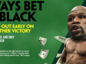 "Paddy Power denies racism claims over Mayweather promotion"">Paddy Power denies racism claims over Mayweather promotion"