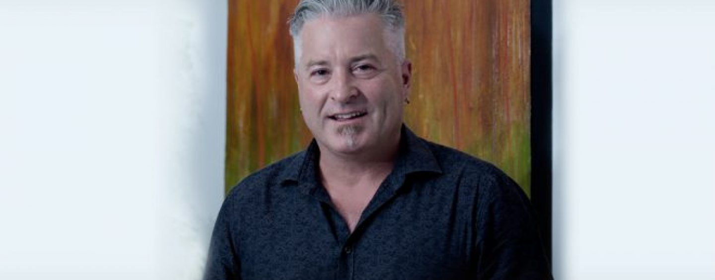 "Antigua calls for WTO resolution with US after the dropping of Calvin Ayre charges"">Antigua calls for WTO resolution with US after the dropping of Calvin Ayre charges"