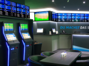 "mybet opens first Austrian betting shops"">mybet opens first Austrian betting shops"