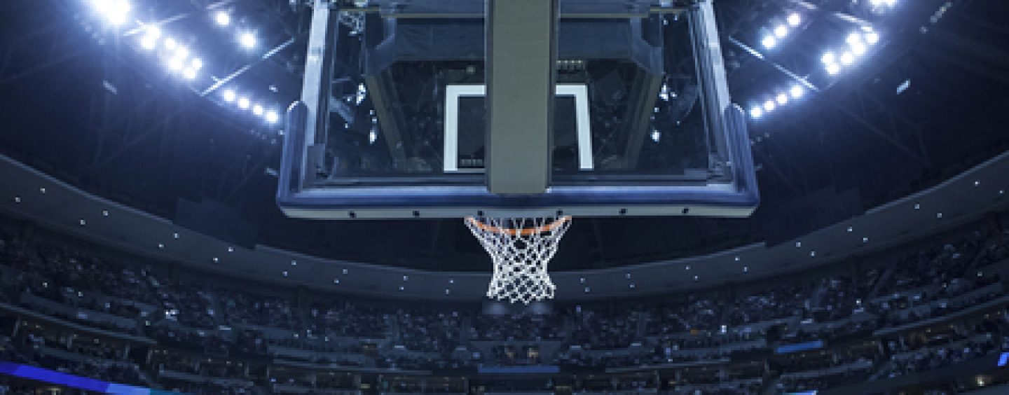 Betway nets new sponsorship deal with 2017 British Basketball All-Stars Championship.