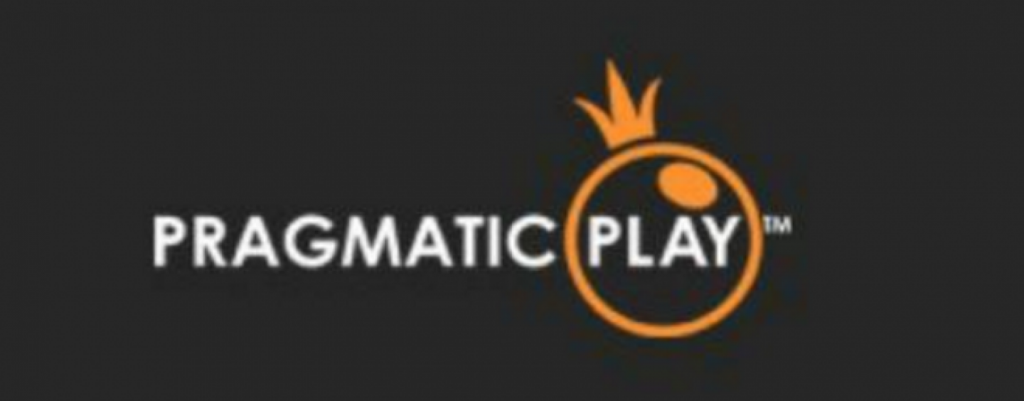 GAMEIOM boosts games content provisions with Pragmatic Play partnership