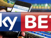 SBTech to power Sky Bet Deutschland launch