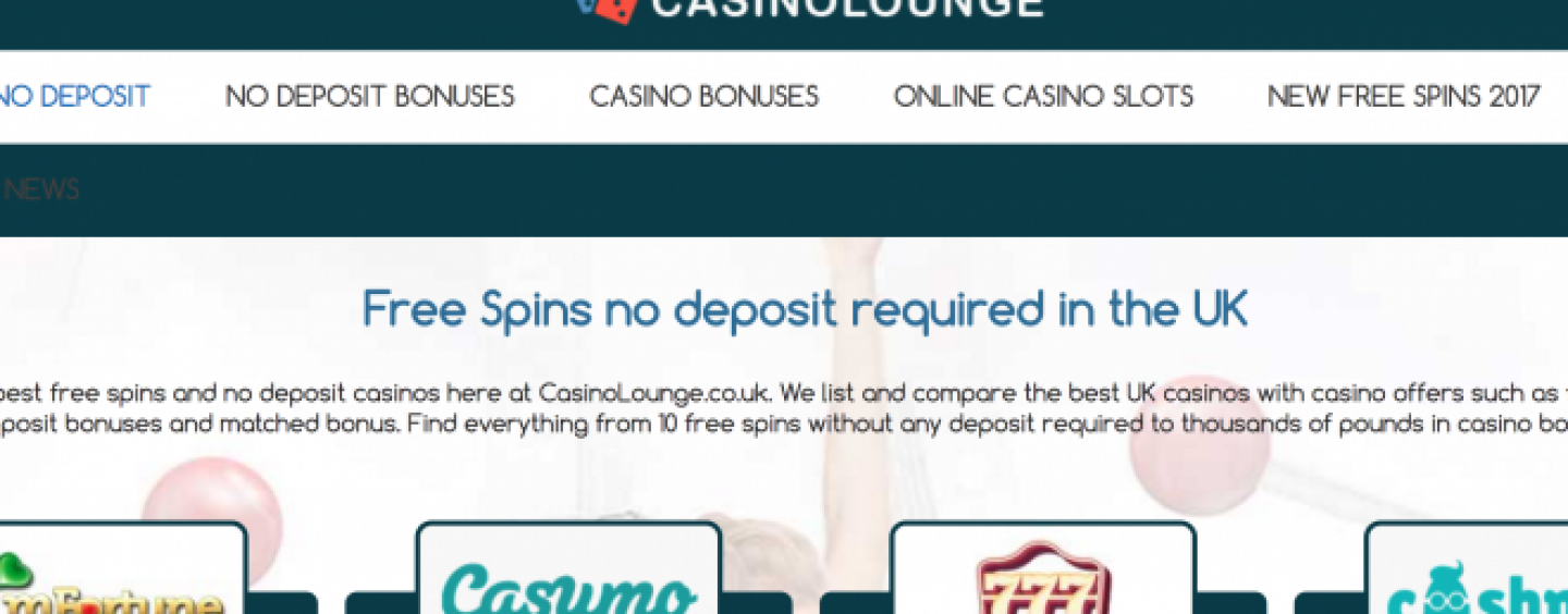 M&A hungry Better Collective expands UK presence acquiring CasinoLounge.co.uk