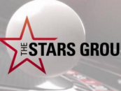 stars group appoints christopher coyne new chief customer officer