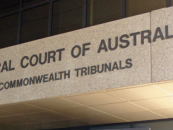 acccs federal court win derails tabcorp tatts merger