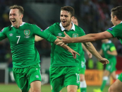 paddy power prematurely pays irish fans optimistic world cup bet