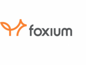 velo partners invests foxium full service games studio