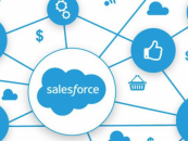 otherlevels gets deeper salesforce marketing cloud