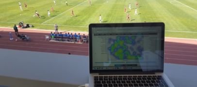 perform group bolsters football performance dynamics acquiring scout7