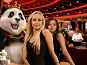 ma hungry leo vegas expands uk presence with e60m royal panda acquisition