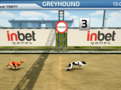 going dogs inbet games virtual sports