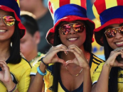 codere enters colombias newly regulated online betting market