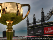 half billon melbourne cup carnival represents make break territory australian bookmakers