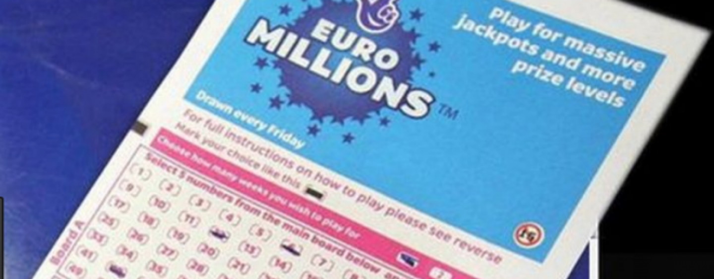 uk dcms bans third party betting euromillions games