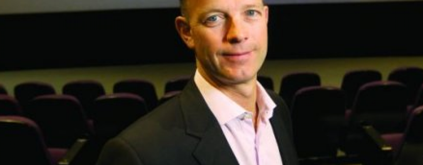 philip bowcock william hill focus efforts international growth