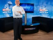 betfred story humble beginnings