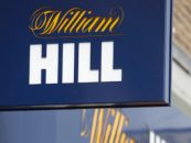 nyx accuses william hill wrongful conduct acquisition dispute escalates