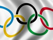 ioc establishes task forces tackle sports corruption
