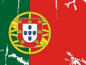 portugal online gambling fails to reduce unregulated market