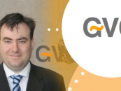 gvc completes turkish offload 2018 judgement looms