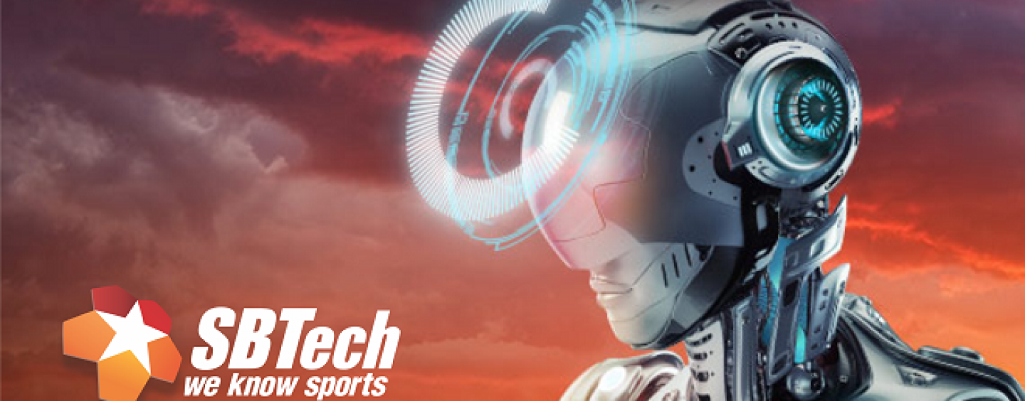 sbtech launches new action betting feature
