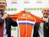 unibet terminates dutch knwu cycling sponsorship