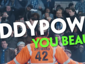 creative switch paddy power drops lucky generals chime sports