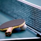 international table tennis federation announces integrity partnership sportradar