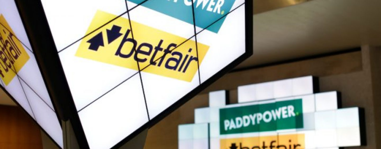 paddy power betfair joins diversity project founding industry participant