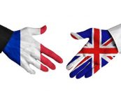 essa praises joint uk france corruption pact