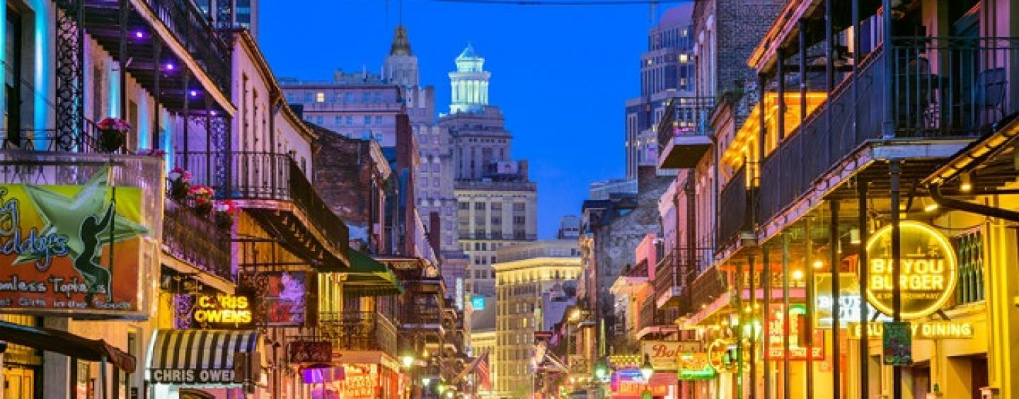 new mississippi bill aims maintain states betting ban