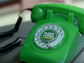 mark singleton departs paddy power marketing director