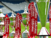 ladbrokes social responsibility will drive new scottish football sponsorship