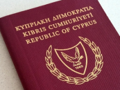 cyprus seeks ec clearance reworked national gambling framework