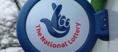 ukgc seeks programme director national lottery licence tender