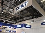 1xbet two stand approach ice exhibition
