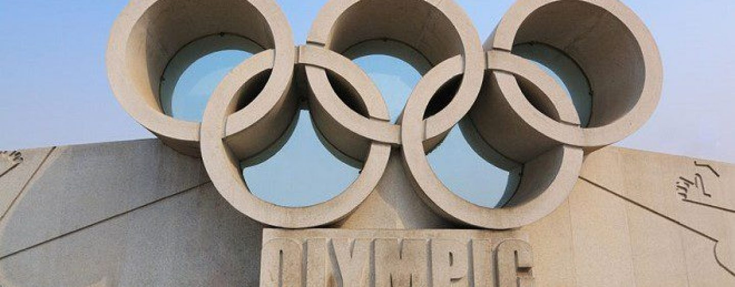 olympic winter games safeguarding heart new deal