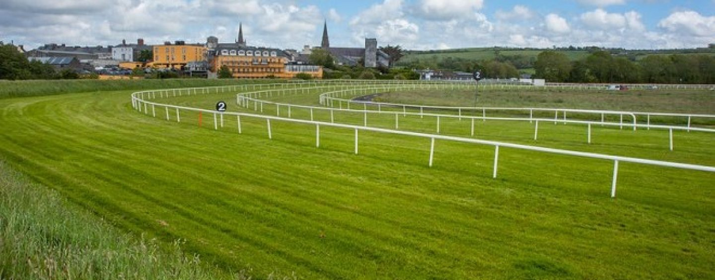 william hill extends doncaster racecourse connection