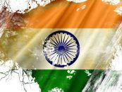 state indian sports betting ramifications legalisation