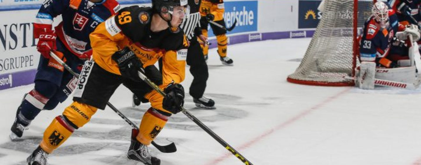 lv bet nets german ice hockey sponsorship deal