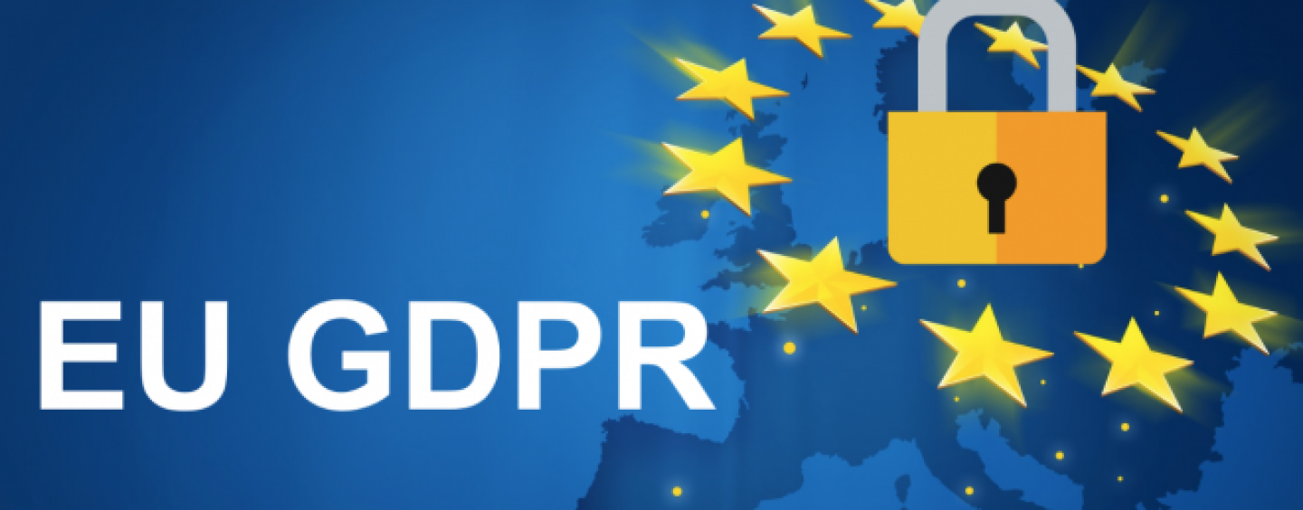 ready change digital fuel unveils gdpr compliant marketing platform