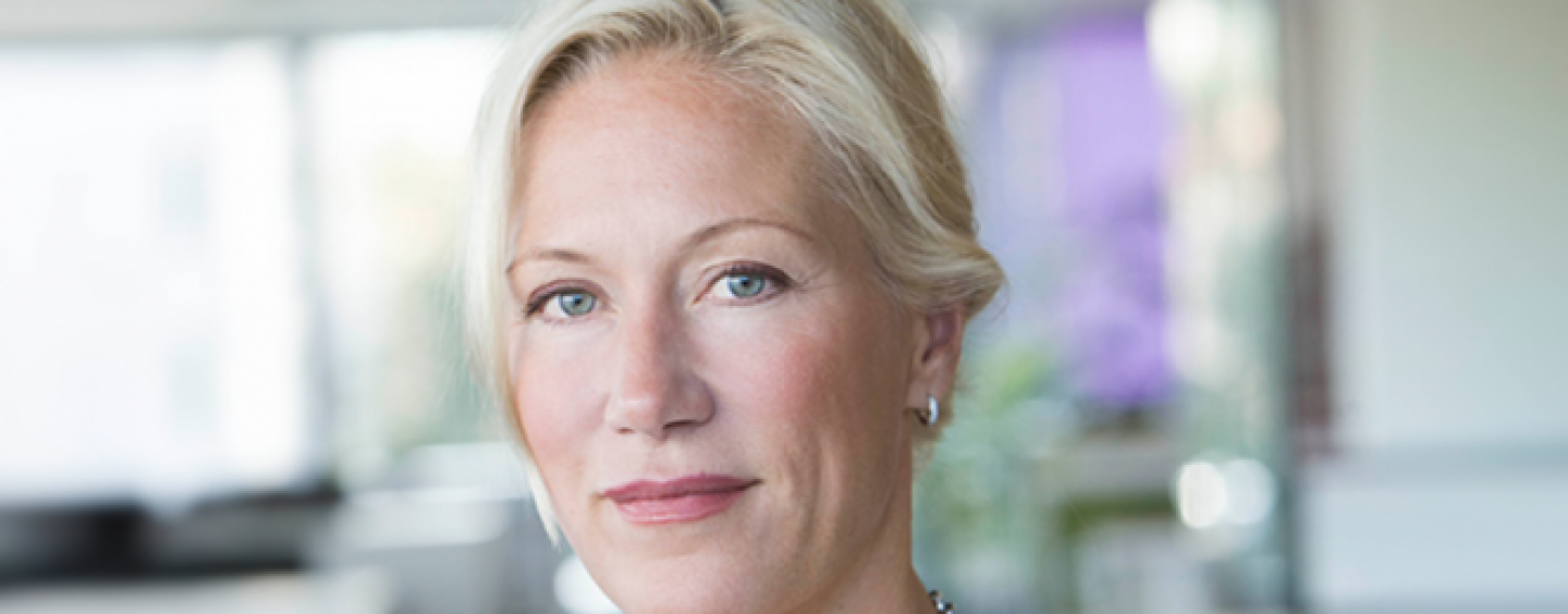 better collective strengthens governance communications specialist petra von rohr
