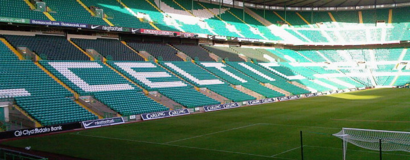 mr green expands hoops partnership sponsoring celticlive channel