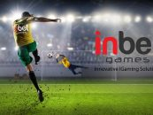 inbet games portfolio virtual football boost