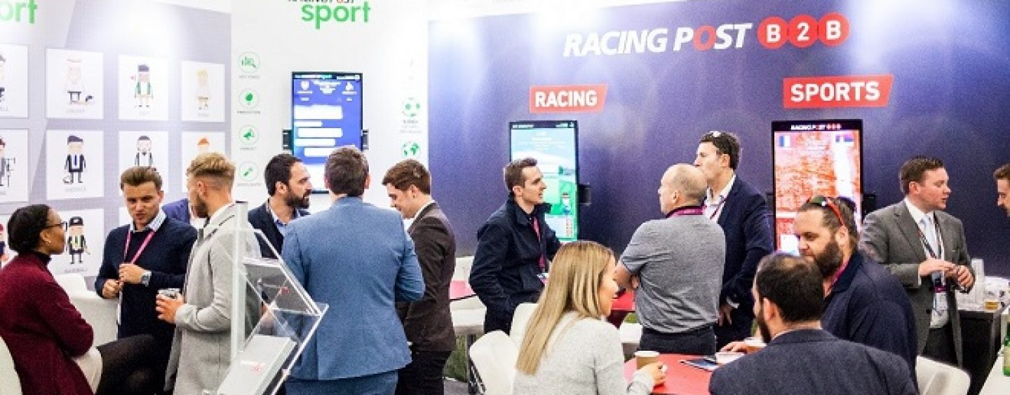 sbc global racing post extend partnership